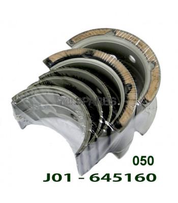 Bearing set, Main-050