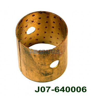T84, bushing,2nd gear