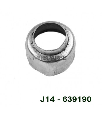 steering column upper bushing