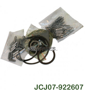 T90 Small parts kit